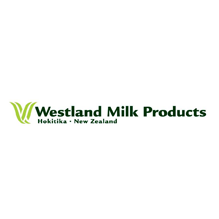 dcanz-members-westland-milk-products-logo-4.png
