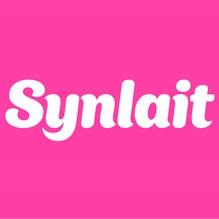 synlait main wm